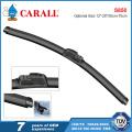 Carall Wischerblatt S850