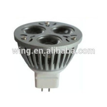 custom led lighting spare parts with suction cup car auto parts