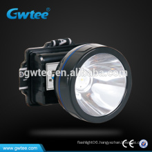 high power 5w LED Headlamp GT-8654