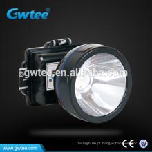 Alta potência 5w LED farol GT-8654