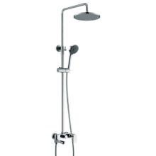 Brass Shower Column (S8078)