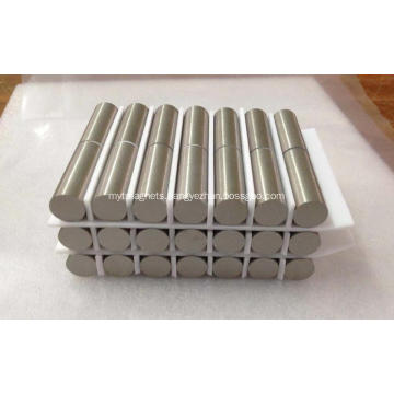 High Temp SmCo Magnets