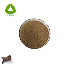 Sexual Enhancement Materials Cistanche Deserticola Extract