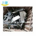 Китай импорт прямые алюминиевого сплава высокого качества алюминиевого литья