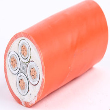 Low Cost for Mineral Insulated Cable Electrical Mineral Mica Insulated Cable Wire Price export to Netherlands Factories