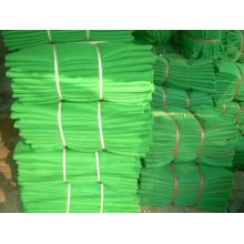 building Safety Protecting Netting