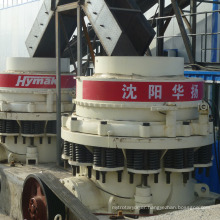 crusher small crusher for sale limestone cone crusher machine