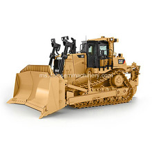 CAT D9T Condition New Bulldozers Power untuk Dijual