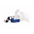 LED Medical Headlamp Rechargeable Battery Headlamp