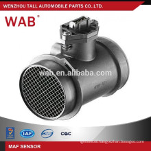 MASS AIR FLOW SENSOR FOR VOLKSWAGEN OEM 021906461AX 021906462A