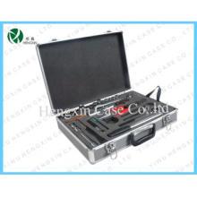 PVC Tool Box Tools Packing Box storage tool cases