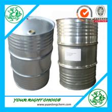 Benzyl Alcohol Technical Grade