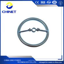 Fjh Typ Grading Ring für Isolator