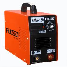 Сварочный аппарат MOSFET MMA с CE (MMA-160/180/200)