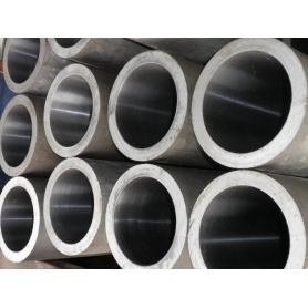 hydraulic steel cylinder for engineering machineries