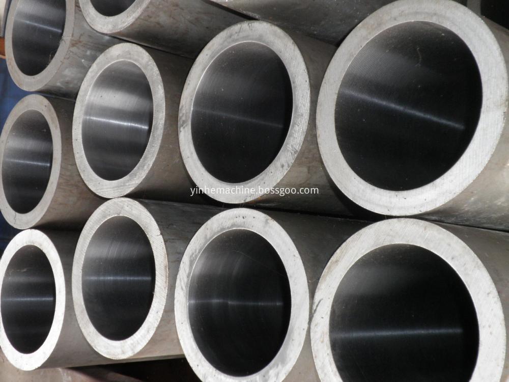 Hydraulic Cylinder22