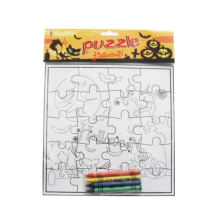 painting jigsaw puzzle game