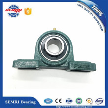 Tfn Bearing Pedestal UCP217 Bearing Set Syj85tg Bearing Housing
