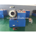 HCM-51Z gates hydraulic hose crimping machine