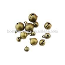 Мода Высокое качество металла латуни малых колоколов