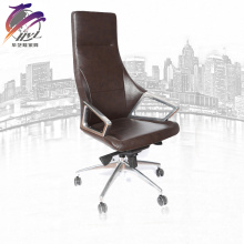 Office Furniture, Mesh Back Office Chair for Sale
