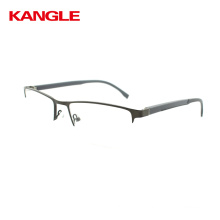 2018 Metal Front with TR temple Ready Discount Eye Glasses Frame Eyewear Eyeglasses Spectacle Frame In Stock Spetacle Frame