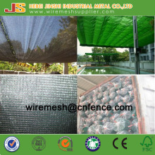 HDPE Greenhouse Sunshade Net Made in China