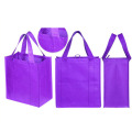 personalised non woven bag for sale