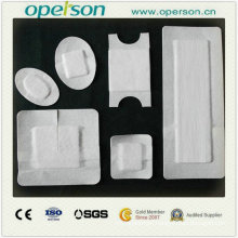 Non Woven Wound Dressing Strip with Competitive Price