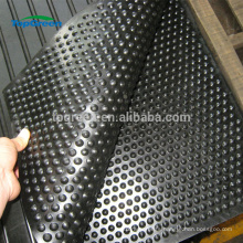manufacture cheap horse stall rubber mat for sale