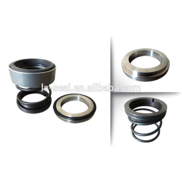 new price of air compressor shaft seal