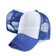 Promotional Blank Trucker Hat, Mesh Cap