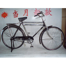 Bicicleta de estilo antiguo / bicicleta / bicicleta tradicional (28 TR-002)
