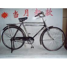 Estilo Antigo Bicicleta / Bicicleta / Bicicleta Tradicional (28 TR-002)
