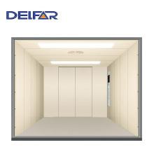 Stabile und preiswerte Lastenaufzug mit Best Quality Elevator