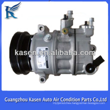 Auto A/C Compressor For VW PXE16 8688 8689 4574u 4568 4572 1K0820808E