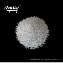 Qualité granuleuse supérieure de DCP 18% d'alimentation
