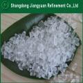 Magnesiumsulfat-Zersetzungstemperatur