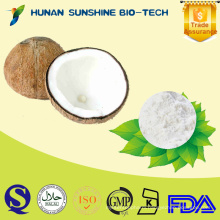 GMP Manufacturer Organic Instant Coconut Water Powder