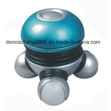 Mini Handheld Massager