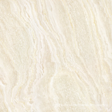Porcelain Polished Tiles Vitrified Home Depot Tiles Factory Direct Price