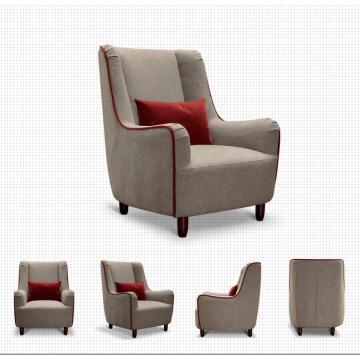 Европе кресло, стул ткани, домашняя мебель, стул (M1503)
