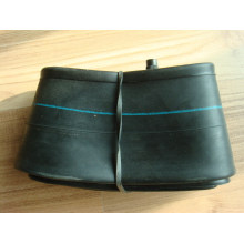 Motorcycle Inner Tube 400-16