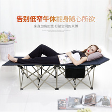 Customized folding chair cushion with SGS certificate