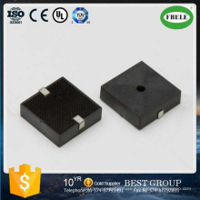 17mm 5V Loud External Drive Piezoelectric Buzzer