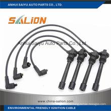 Zündkerze / Zündkerze für FIAT Palio 46474814