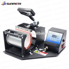 how to use mug press machine,mug press machine price