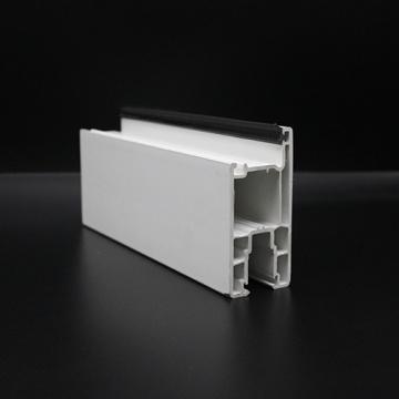 PVC Schiebefenster Terrassentüren Profile