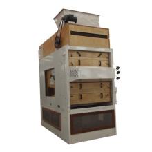 limpador de grãos, máquina de limpeza de grãos, máquina de processamento de grãos
