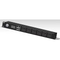 Smart PDU (Power Distribution Unit)
